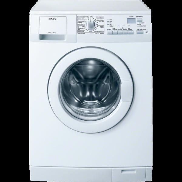 Marsmedia haushaltsgeräte waschmaschinen aeg l6469afl