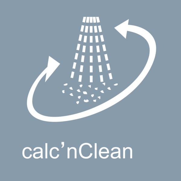 Calcandcleancoffeea02de de720x600
