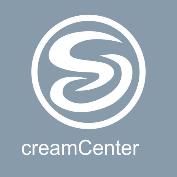 Creamcentera02de de720x600