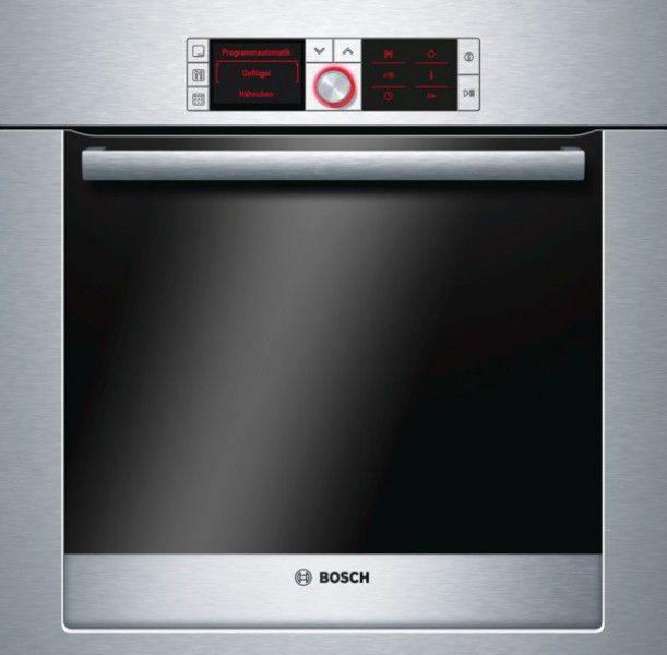 Bosch hbg78b750 einbaubackofen edelstahl eek a 0 00 0 bewertung