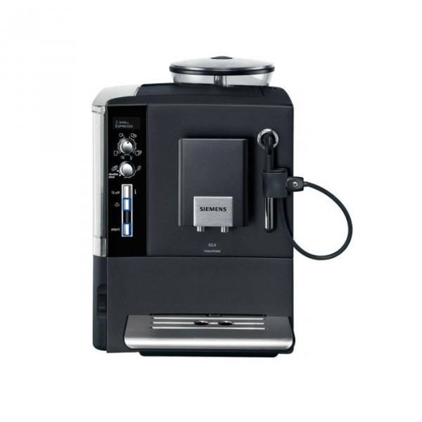 Marsmedia haushaltsgeräte kaffeemaschinen siemens te503509de